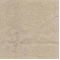 Mystique Natural Base Drapery Fabric - Order a Swatch