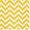 Zig Zag Corn Yellow Slub Stripe by Premier Print - Drapery Fabric 30 Yard bolt