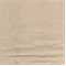 01838 Stone Solid Drapery Fabric by Trend - Order a Swatch