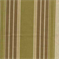 02101 Cypress Stripe Drapery Fabric by Trend - Order a Swatch