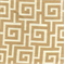 Oshie Sussex Camel Contemporary Drapery Fabric - Order a Swatch
