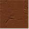 Satin Radiant Rust Solid Drapery Fabric - Order a Swatch