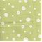E20995 Dotson 533 Celery Green Drapery Fabric by Duralee - Order a Swatch