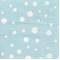 E20995 Dotson 364 Cloud Drapery Fabric by Duralee - Order a Swatch