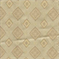 Primrose Pearl Diamond Jacquard Upholstery Fabric - Order a Swatch
