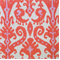 Marrakesh Firefly Ikat Drapery Fabric - Order a Swatch