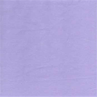 Supa Duck Lilac Solid Drapery Fabric - 20 Yard Bolt