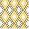 Annie Corn Yellow/Kelp Slub by Premier Prints - Drapery Fabric - Order a Swatch