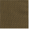 Cabot Ginger Check Chenille Upholstery Fabric - Order a Swatch