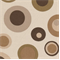 OD Galaxy - Beige Indoor/Outdoor Fabric - Order a Swatch