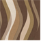 OD Wave Hill - Beige Indoor/Outdoor Fabric - Order a Swatch