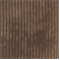 Malibu Chocolate Stripe Upholstery Fabric - Order a Swatch