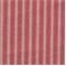 New Woven Ticking Stripe Drapery Fabric - Order a Swatch