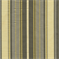 Club Room Zinc Stripe Drapery Fabric by Swavelle  - Order a Swatch