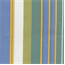 Johanna Stripe Multi Indoor/Outdoor Fabric - Order a Swatch