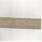 Nova Linen Tape Trim - Order a Swatch