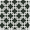 Gotcha Charcoal Slub Contemporary by Premier Print - Drapery Fabric - Order a Swatch