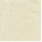 Old Country Linen Dune Solid Drapery Fabric by Swavelle - Order a Swatch