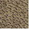 Jungle Cat Taupe 680 Chenille Upholstery Fabric - Order a Swatch