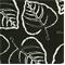 Leaf Ebony Outdoor by Premier Prints - Drapery Fabric 30 Yard Bolt