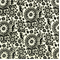 Royal Ebony Outdoor by Premier Prints - Drapery Fabric 30 Yard Bolt