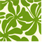 Twirly Greenage Floral Outdoor by Premier Prints - Drapery Fabric - Order a Swatch