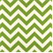 Zig Zag Greenage Outdoor by Premier Prints- Drapery  Fabric 30 Yard Bolt