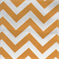 Zig Zag Yellow Outdoor by Premier Prints - Drapery Fabric - Order a Swatch