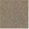 Shadow Deck 707 Camel Outdoor Fabric - Order a Swatch