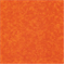 Shadow Deck 902 Orange Outdoor Fabric - Order a Swatch