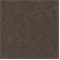 Shadow Deck 714 Chocolate Outdoor Fabric - Order a Swatch