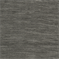 Fluxus Graphite Chenille Upholstery Fabric - Order a Swatch