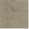 Vibora Boa Textured Upholstery Fabric - Order a Swatch