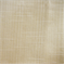 Easton Honey Solid Drapery Fabric  - Order a Swatch