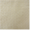 Pemb 6102 Wafer Faux Silk Fabric  - Order a Swatch