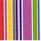 Raya 2191 Stripe Drapery Fabric - Order a Swatch
