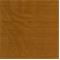 Dupione 9097 Solid Silk Fabric  - Order a Swatch