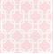 Gotcha Bella/Twill by Premier Prints - Drapery Fabric - Order a Swatch