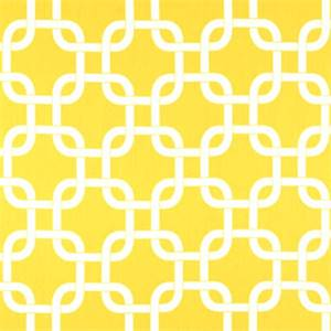 Gotcha Corn Yellow/Twill by Premier Prints - Drapery Fabric - By The Bolt