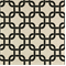 Gotcha Linen/Black by Premier Prints - Drapery Fabric - Order a Swatch