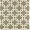 Gotcha Summerland/Grey Natural by Premier Prints - Drapery Fabric - By The Bolt