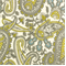 Henna Summerland/Natural by Premier Prints - Drapery Fabric - Order a Swatch