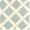 Key West Village Blue/Natural by Premier Prints - Drapery Fabric  - By The Bolt