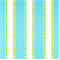 Lulu Girly Blue/Charteuse Twill by Premier Prints - Drapery Fabric - Order a Swatch