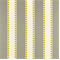 Lulu Summerland/Natural by Premier Prints - Drapery Fabric - Order a Swatch