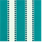 Lulu True Turquoise by Premier Prints - Drapery Fabric - Order a Swatch