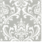 Ozborne Storm by Premier Prints - Drapery Fabric - Order a Swatch