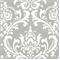 Ozborne Storm by Premier Prints - Drapery Fabric - By The Bolt