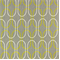 Shiba Summerland/Natural by Premier Prints - Drapery Fabric - Order a Swatch