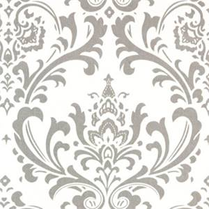 Traditions Storm/Twill by Premier Prints - Drapery Fabric - By The Bolt
